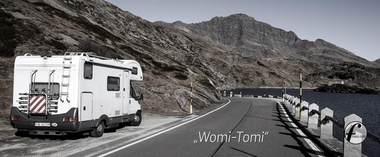 Womi-Tomi freis.info